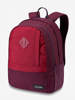Dakine Essentials Pack 22L Backpack (garnet shadow)