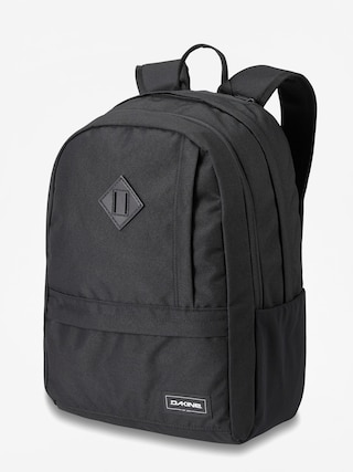 Dakine Essentials Pack 22L Backpack (black)