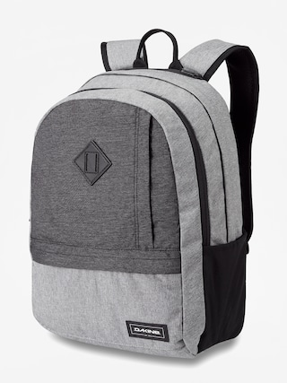Dakine Essentials Pack 22L Backpack (greyscale)