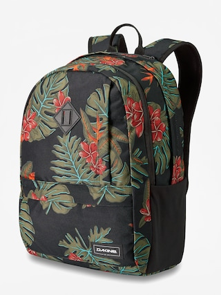 Dakine Essentials Pack 22L Backpack (jungle palm)
