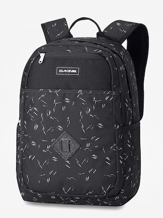 Dakine Essentials Pack 26L Backpack (slash dot)
