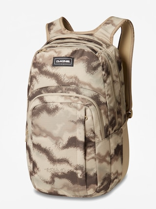 Dakine Campus L 33L Backpack (ashcroft camo)