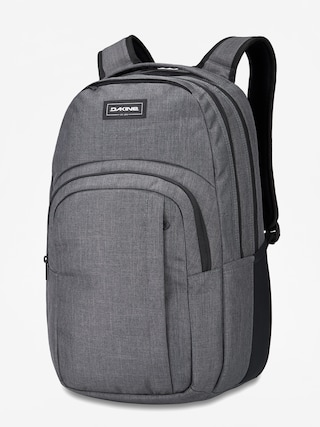 Dakine Campus L 33L Backpack (carbon)
