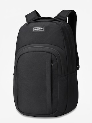 Dakine Campus L 33L Backpack (black)