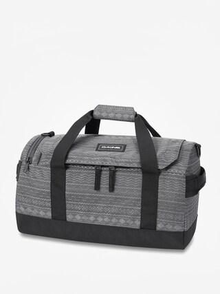 Dakine Eq Duffle 25L Bag (hoxton)