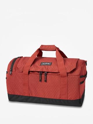 Dakine Eq Duffle 35L Bag (tandoori spice)
