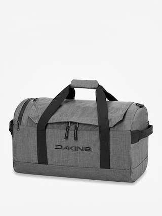 Dakine Eq Duffle 35L Bag (carbon)