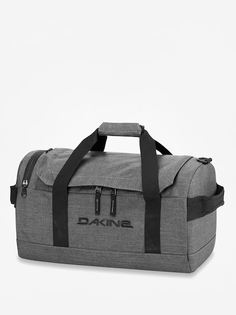 Dakine Eq Duffle 25L Bag (carbon)