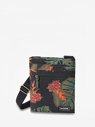 Dakine Jive Bag Wmn (jungle palm)