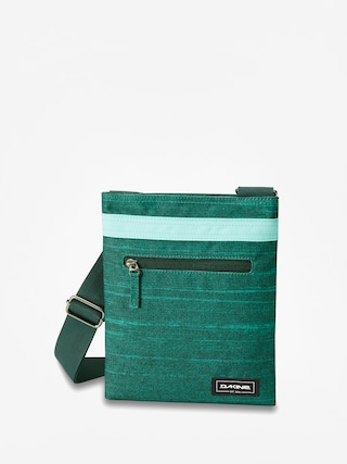 Dakine Jive Bag Wmn (greenlake)