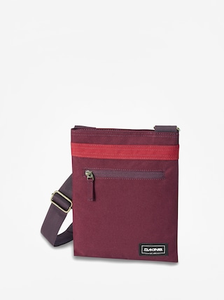 Dakine Jive Bag Wmn (garnet shadow)