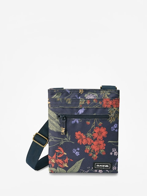 Dakine Jive Bag Wmn (botanics pet)