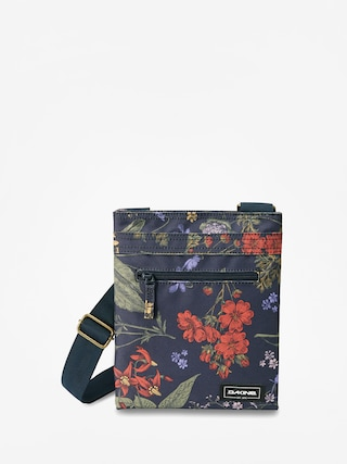 Dakine Jive Bag Wmn (botanics pet)