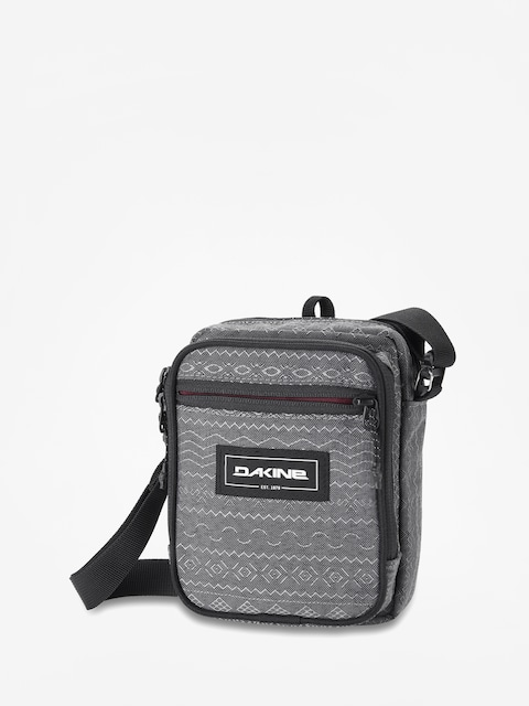 Dakine Field Bag Bag (hoxton)