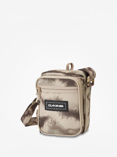Dakine Field Bag Bag (ashcroft camo)
