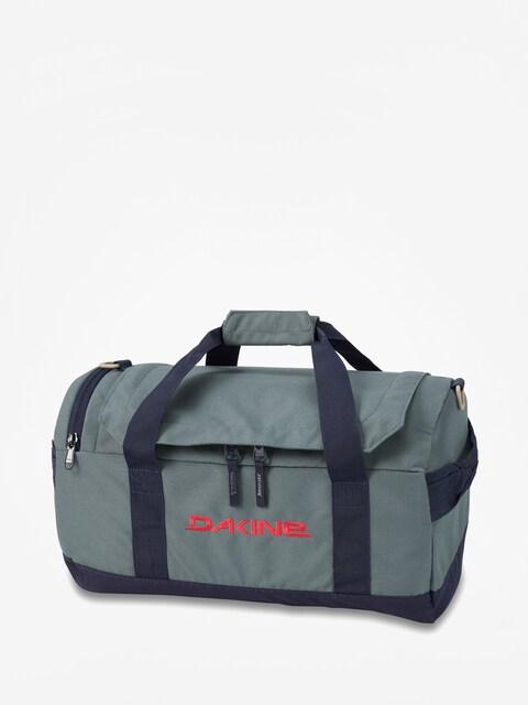 Dakine Eq Duffle 25L Bag (dark slate)
