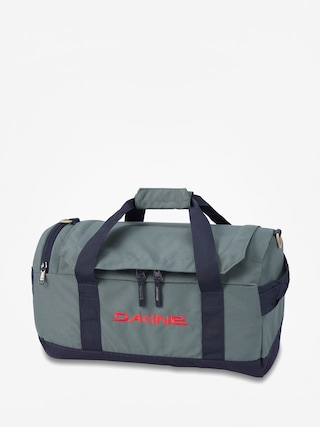 Dakine Eq Duffle 25L Bag (dark slate)