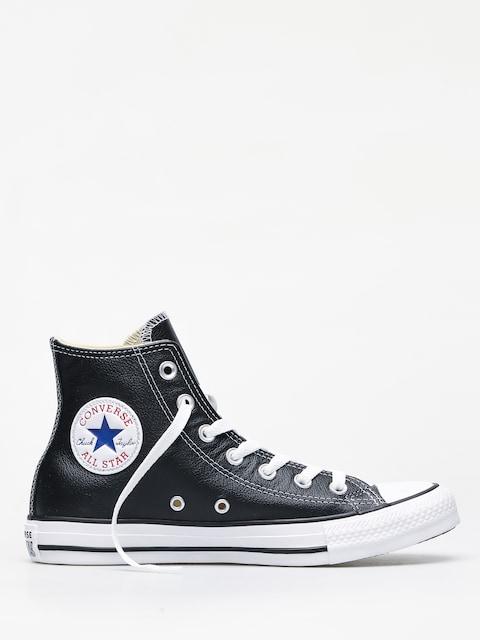 Converse Sneakers Chuck Taylor Hi All Star (blk)