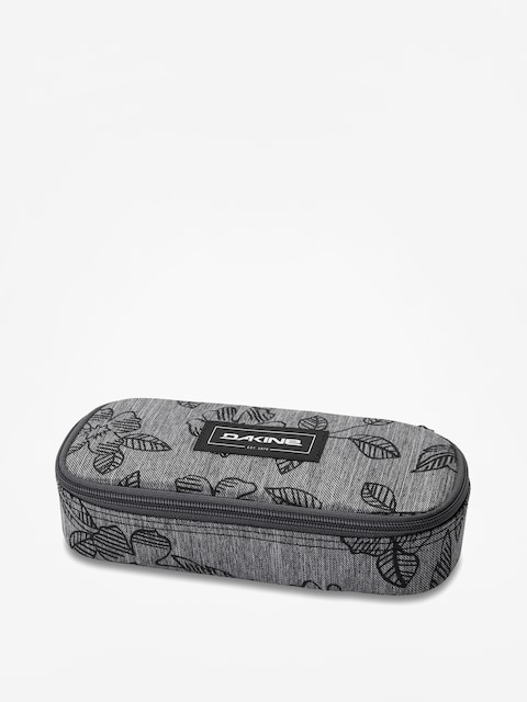 Dakine School Case Pencil (azalea)
