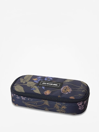 Dakine School Case Pencil (botanics pet)