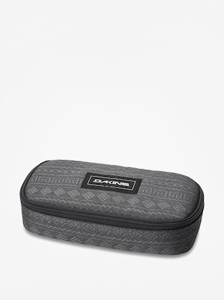 Dakine School Case Pencil (hoxton)