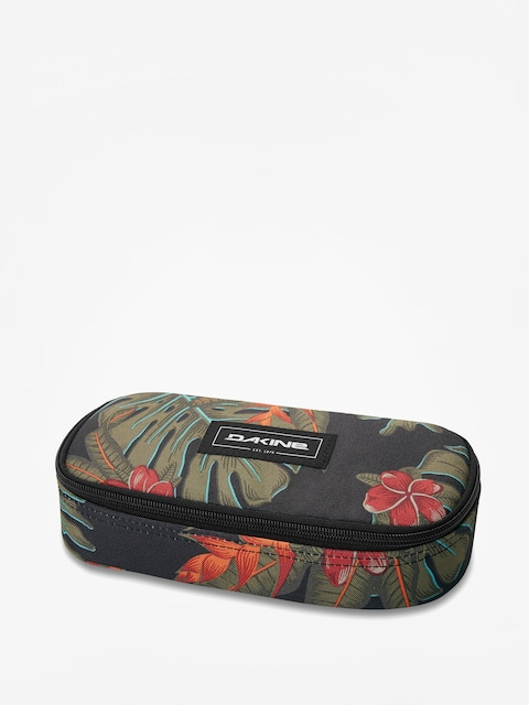 Dakine School Case Pencil (jungle palm)
