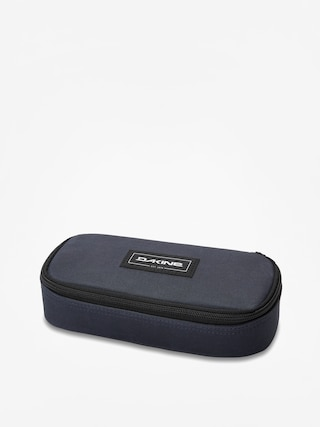Dakine School Case Pencil (night sky)