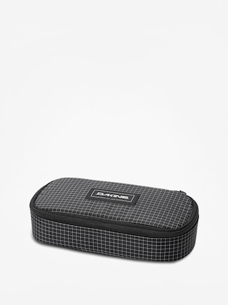 Dakine School Case Pencil (rincon)