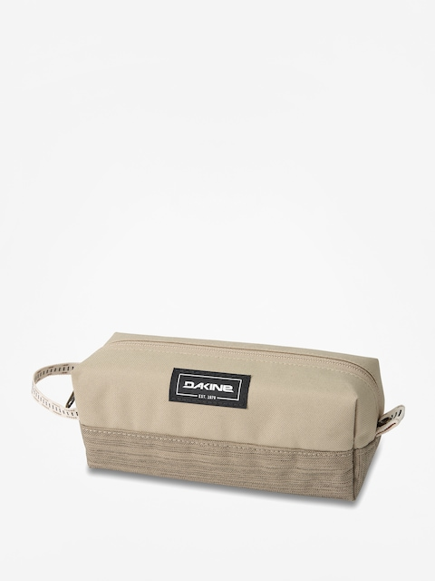 Dakine Accessory Case Pencil case (barley)