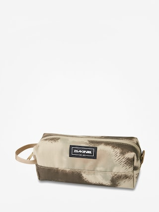 Dakine Accessory Case Pencil case (ashcroft camo)