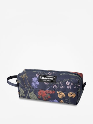 Dakine Accessory Case Pencil case (botanics pet)
