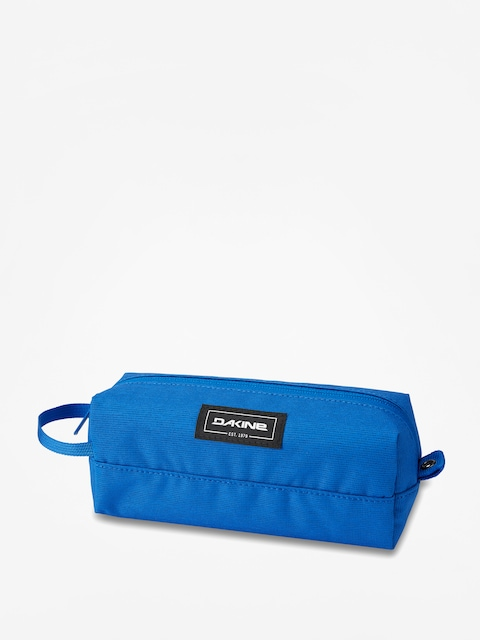 Dakine Accessory Case Pencil case (cobalt blue)