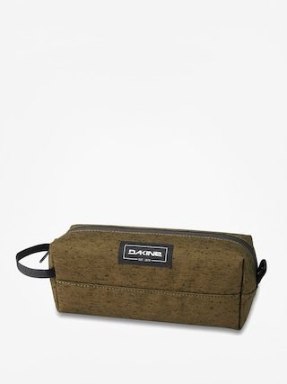 Dakine Accessory Case Pencil case (dark olive)