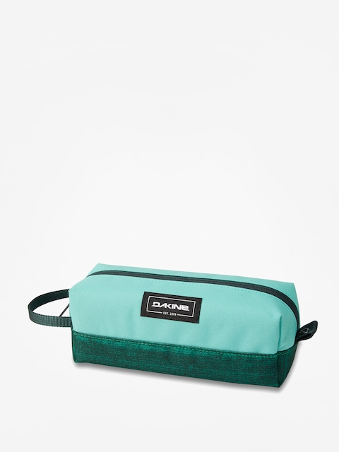 Dakine Accessory Case Pencil case (greenlake)