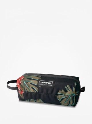 Dakine Accessory Case Pencil case (jungle palm)