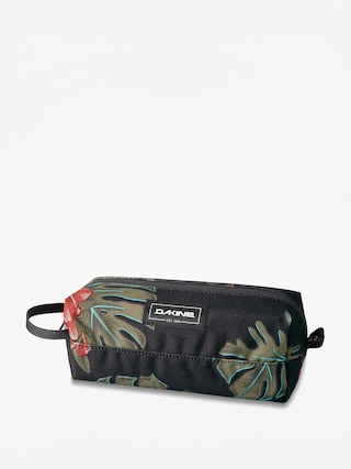 Dakine Accessory Case Pencil case (jungle palm)