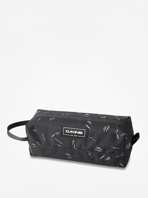 Dakine Accessory Case Pencil case (slash dot)