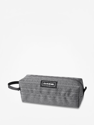 Dakine Accessory Case Pencil case (hoxton)