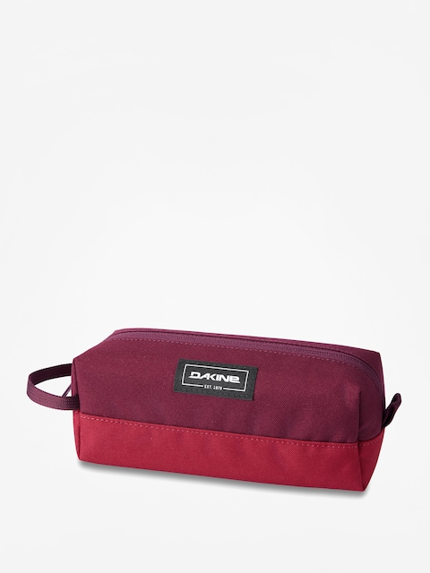 Dakine Accessory Case Pencil case (garnet shadow)