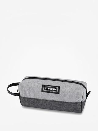 Dakine Accessory Case Pencil case (greyscale)