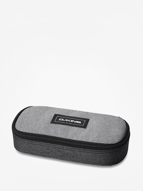 Dakine School Case Pencil (greyscale)