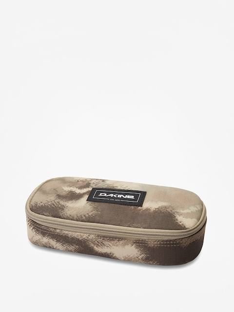 Dakine School Case Pencil (ashcroft camo)