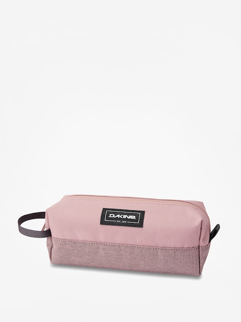 Dakine Accessory Case Pencil case (woodrose)