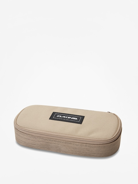 Dakine School Case Pencil (barley)