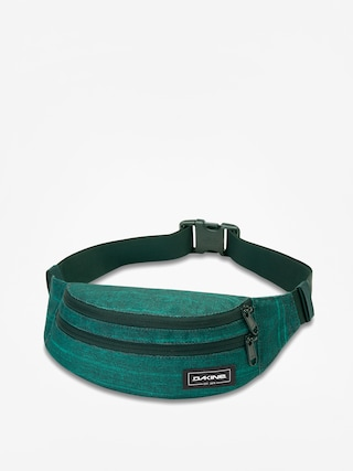 Dakine Classic Hip Pack Bum bag (greenlake)