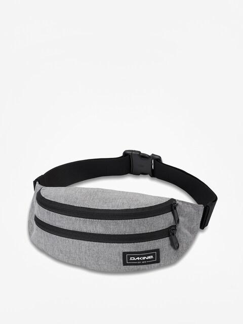 Dakine Classic Hip Pack Bum bag (greyscale)