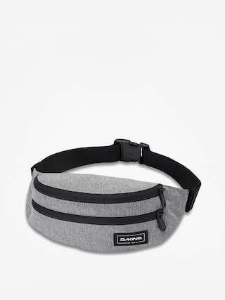 Dakine Classic Hip Pack Bum bag (greyscale)