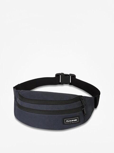 Dakine Classic Hip Pack Bum bag (night sky)