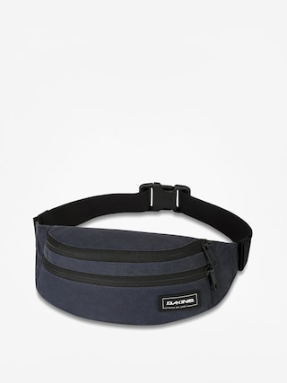 Dakine Classic Hip Pack Bum bag (night sky)