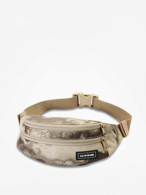 Dakine Classic Hip Pack Bum bag (ashcroft camo)